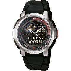 Наручные часы Casio AQF-102W-1BVDF