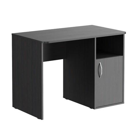 Классический письменный стол CD 1059 (1000х600х750)