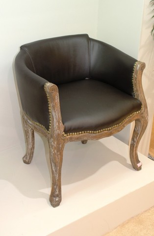 стул  деревянный 02-62 ( by Mario Forti )