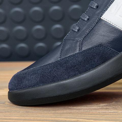 Мужские кроссовки на каждый день