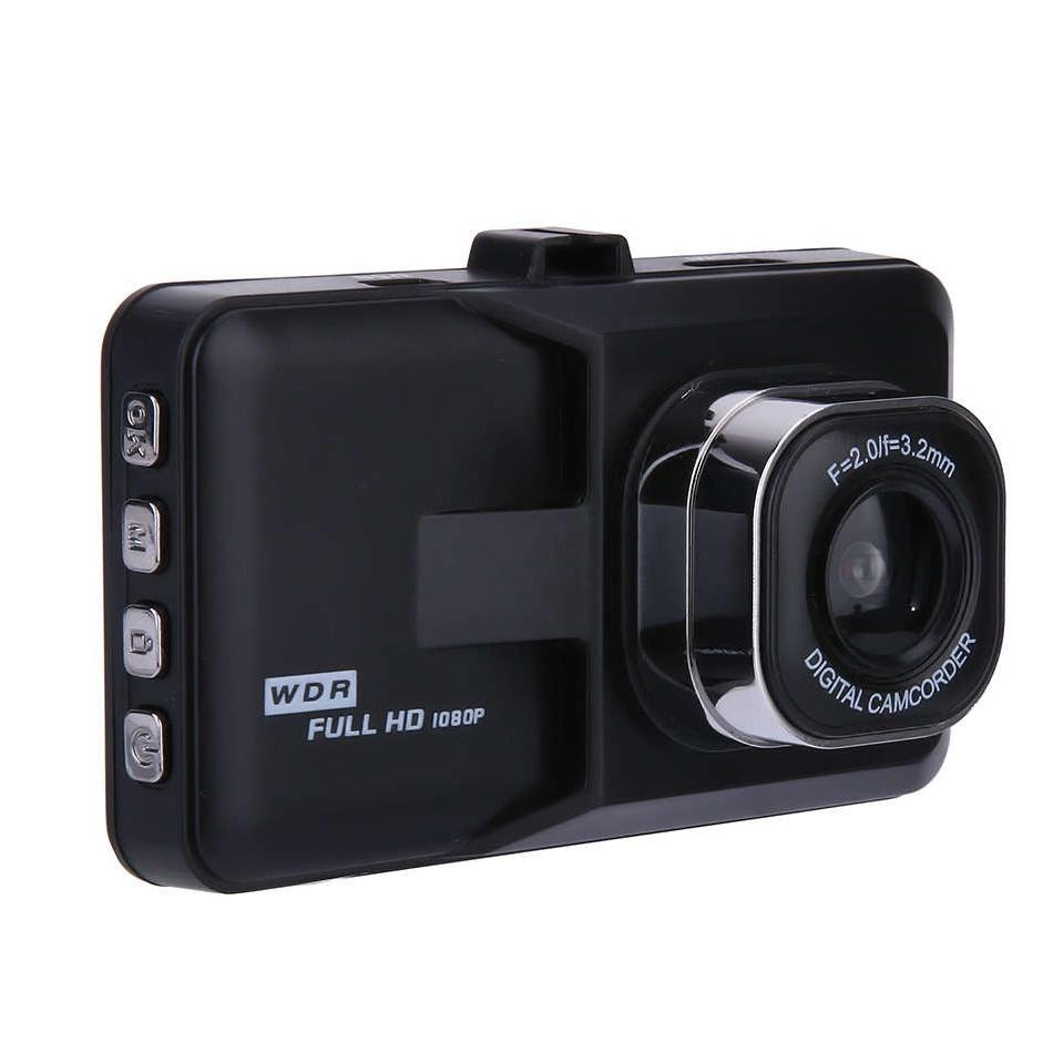Гаджеты Видеорегистратор Vehicle Blackbox DVR Full HD blackbox-1.jpg