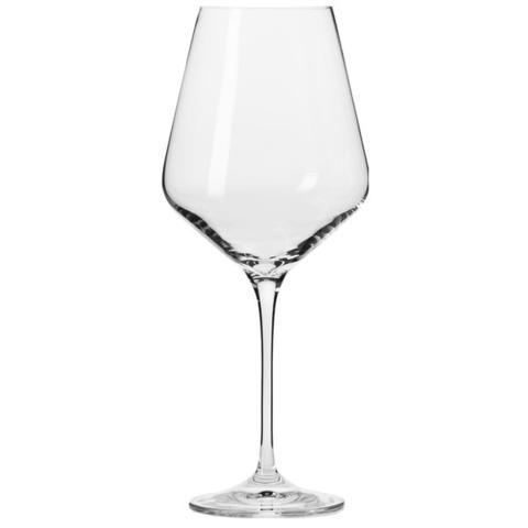 Бокал для красного вина Krosno