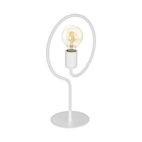 Настольная лампа Eglo COTTINGHAM 43012