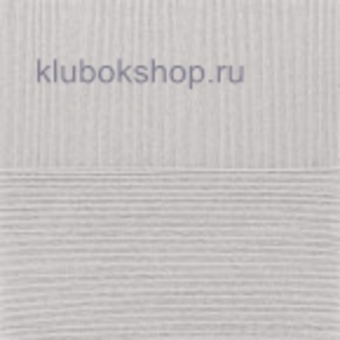 Krushevnaja 08