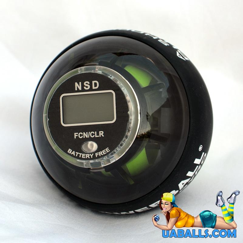 powerball autostart 280 hz pro