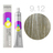 L'Oreal Professionnel Luo Color 9.12 (Пепельный) - Краска для волос
