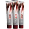 CHI Ионная крем-краска для волос