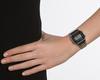 Купить Электронные наручные часы  Casio A168WA-1WDF по доступной цене