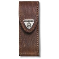 Чехол для ножа Victorinox 4.0545 коричневый