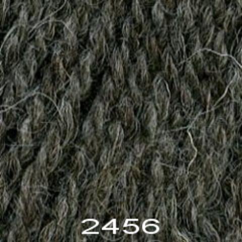 Купить Пряжа Троицкая камв. фабр. Деревенька Код цвета 2456 | Интернет-магазин пряжи «Пряха»