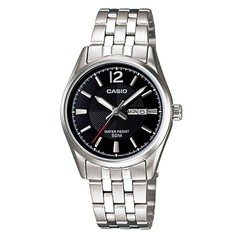 Наручные часы Casio LTP-1335D-1A