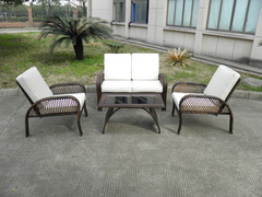 Комплект мебели KM-0388