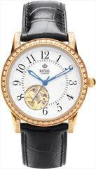 женские часы Royal London 21179-01