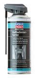 Liqui Moly Pro-Line Haftschmier Spray - Адгезийная смазка-спрей