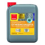 NEOMID 450 Огнебиозащитный состав для древесины