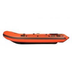 Лодка РИБ Навигатор 370R