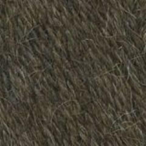 Купить Пряжа Троицкая камв. фабр. Деревенька Код цвета 2459 | Интернет-магазин пряжи «Пряха»