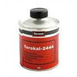 Контактный клей Terokal 2444