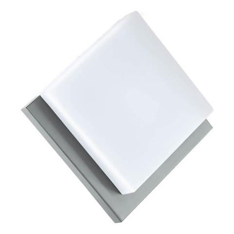 Уличный светильник Eglo INFESTO 1 94877