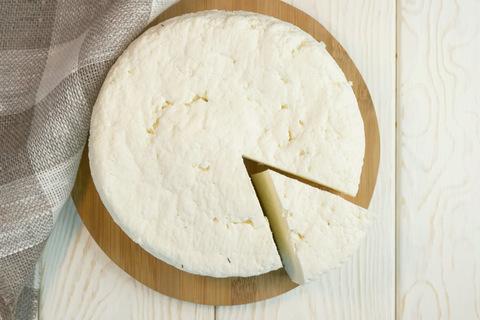Сыр мягкий «Атлашевский»