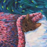 Cavetown / Sleepyhead (LP)