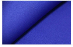 Фото: Ткань для гладильных столов D13N Синяя Trecolan