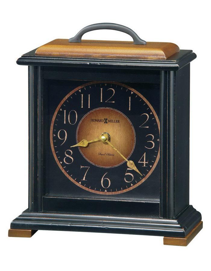 Часы настольные Часы настольные Howard Miller 630-250 Morley chasy-nastolnye-howard-miller-630-250-ssha.jpg