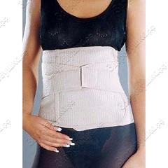 Пояс-корсет ортопедический грудно-пояснично-крестцовый EB550, Gezanne