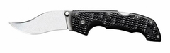 Складной нож COLD STEEL, VOYAGER MEDIUM VAQUERO, 40715