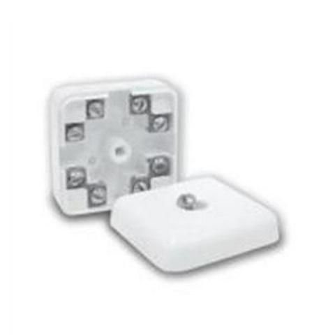 Коробка соединительная КС-4, 4 пары контактов