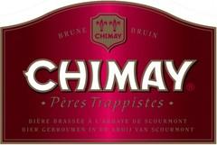 Пиво Chimay Rad Cap