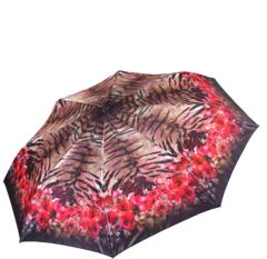 Зонт FABRETTI S-17105-2