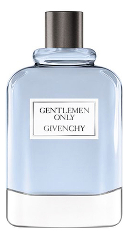 Givenchy Gentleman Only M edt 3ml mini