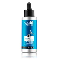 Redken Cerafill Retaliate Stemoxydine 5% - Ежедневный несмываемый уход для сильно истонченных волос