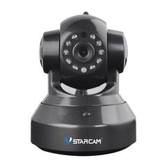 IP камера VStarcam C9837WIP WiFi для дома