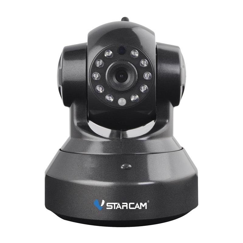 Каталог IP камера VStarcam C9837WIP WiFi для дома vstarcam_C7837WIP_02.jpg