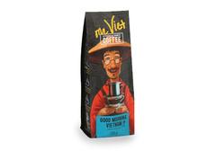 Кофе молотый Мистер Вьет