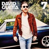 David Guetta / 7 (2CD)