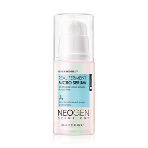 Сыворотка NEOGEN Real Ferment Micro Serum 30ml
