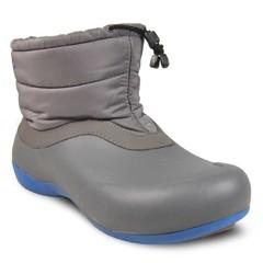 Ботинки #1 GOW
