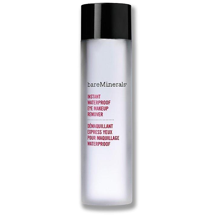 Средство для снятия водойстойкого макияжа Instant Waterproof Eye Makeup Remover