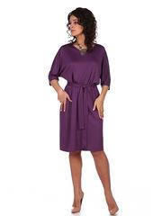 2295-3 Платье