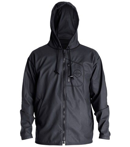 Куртка WIND/WATER Breaker