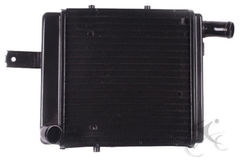 Радиатор для Benelli1130 12 левая