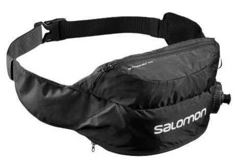 подсумок лыжный Salomon Rs Thermobelt