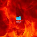 Сборник / Machete Mixtape 4 (CD)