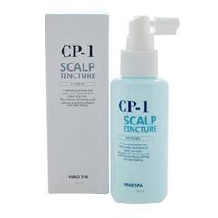 Esthetic House CP-1 Scalp Tincture - Освежающий спрей для проблемной кожи головы