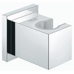 Держатель лейки Grohe Euphoria Cube 27693000* (распродажа) фото