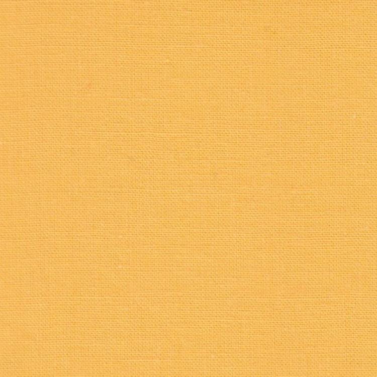 Наволочки для сна Наволочки 2шт 50х70 Caleffi Tinta Unita желтые komplekt-navolochek-70h70-caleffi-tinta-unita-zhyoltyy-italiya-giallo.jpg