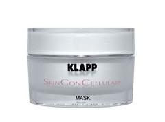 Mask (skinconcellular) - Маска